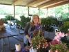 Plant Sale 2010 - Shulins